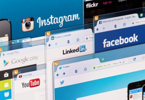 10 estratégias de Marketing Digital ideais para um mercado que muda todos os dias
