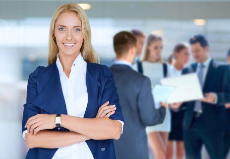 5 passos para ser um Gestor de Marketing Digital com perfil de liderança