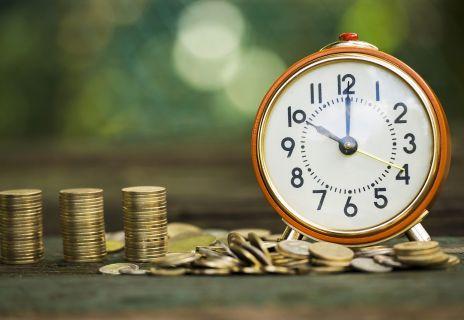 Como otimizar tempo e poupar dinheiro para o seu MBA