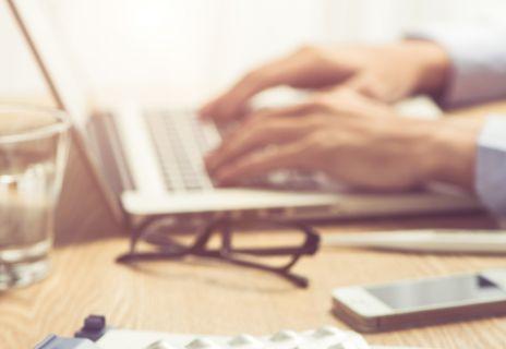 10 truques para aumentar a produtividade no trabalho