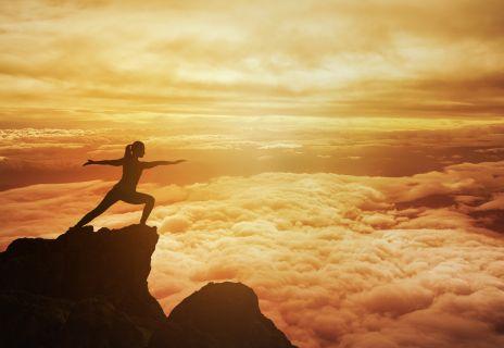 7 passos para você se tornar uma pessoa diurna