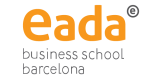 Módulo Internacional EADA- Negócios