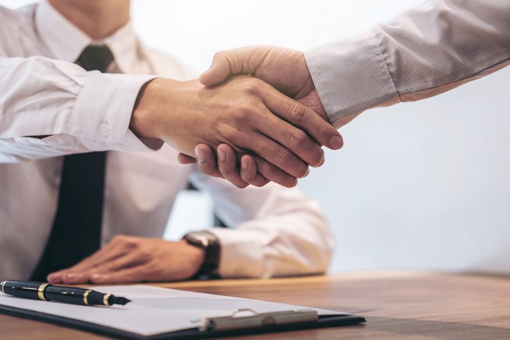 Quais são as características de um gestor comercial 4.0?
