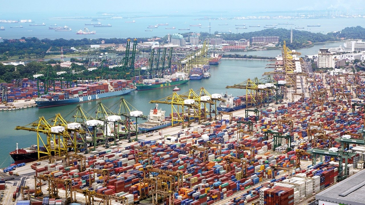 Como o setor logístico tem se adequado à pandemia do novo coronavírus?