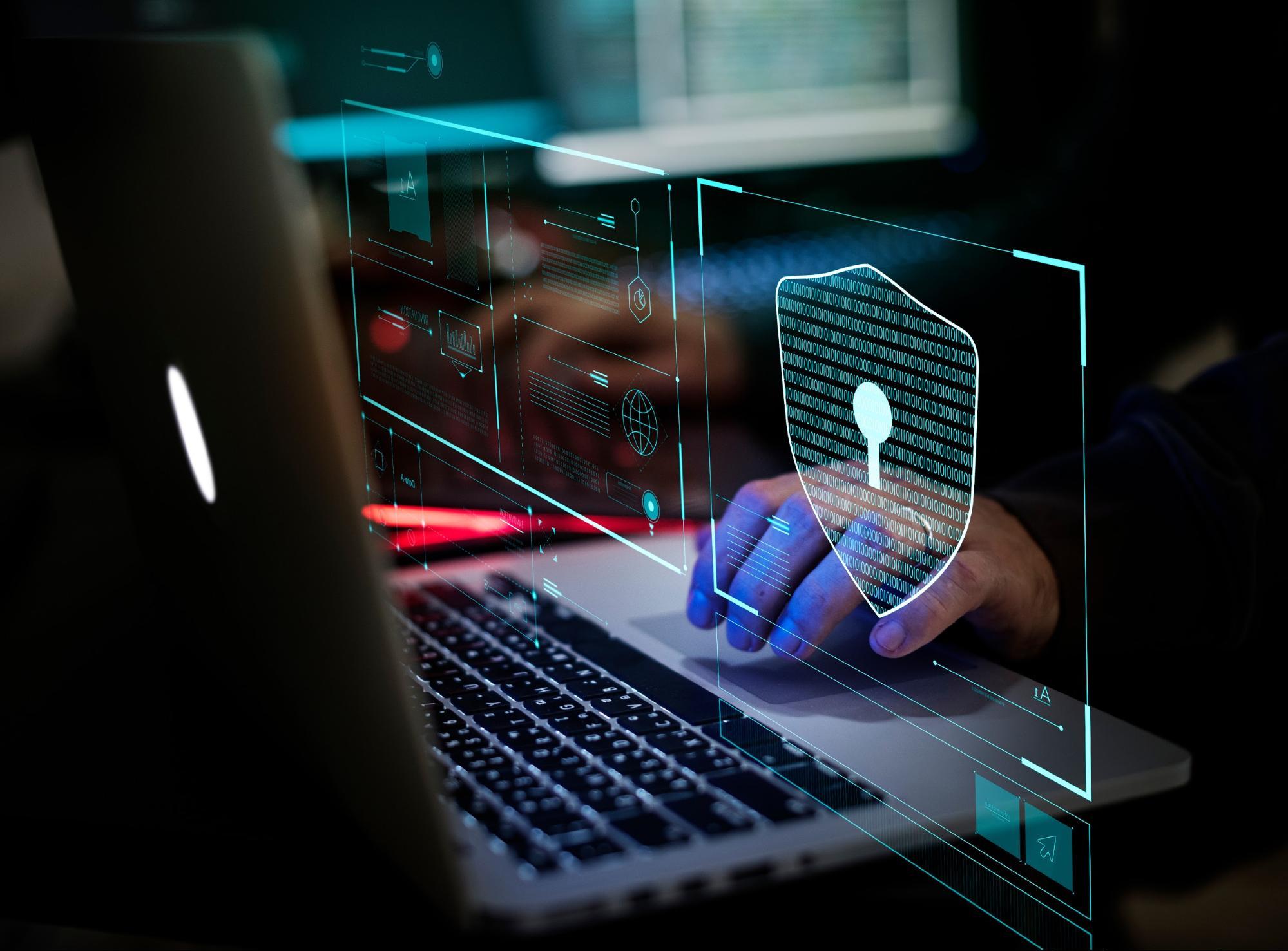 LGPD: confira as profissões mais impactadas com a Lei Geral de Proteção de Dados