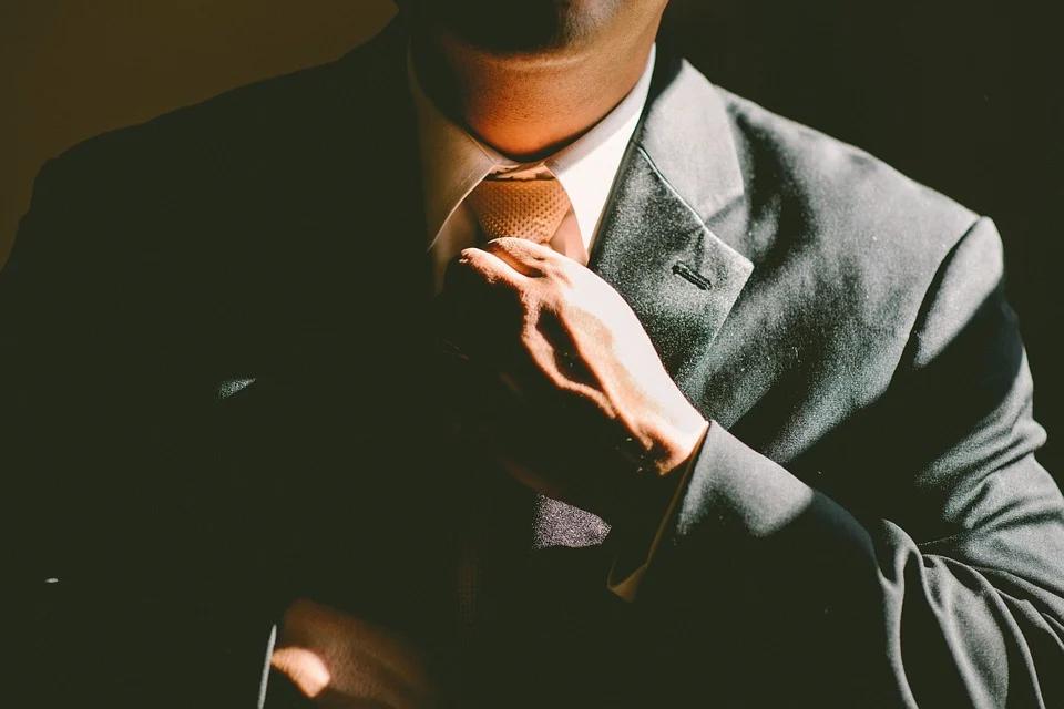 Planejamento Profissional: como alavancar a sua carreira em 2021