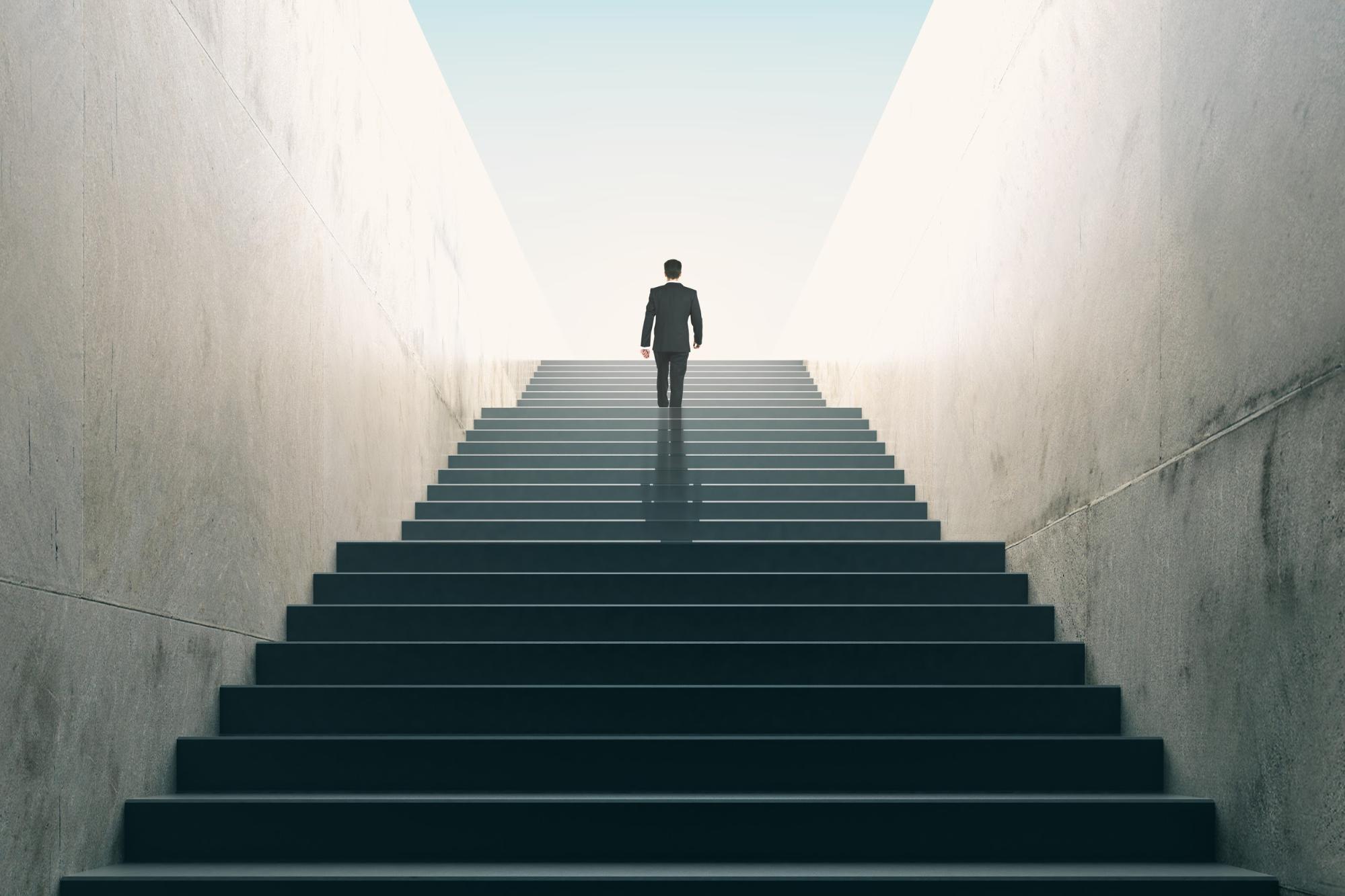 Como se tornar um profissional qualificado no mercado atual?