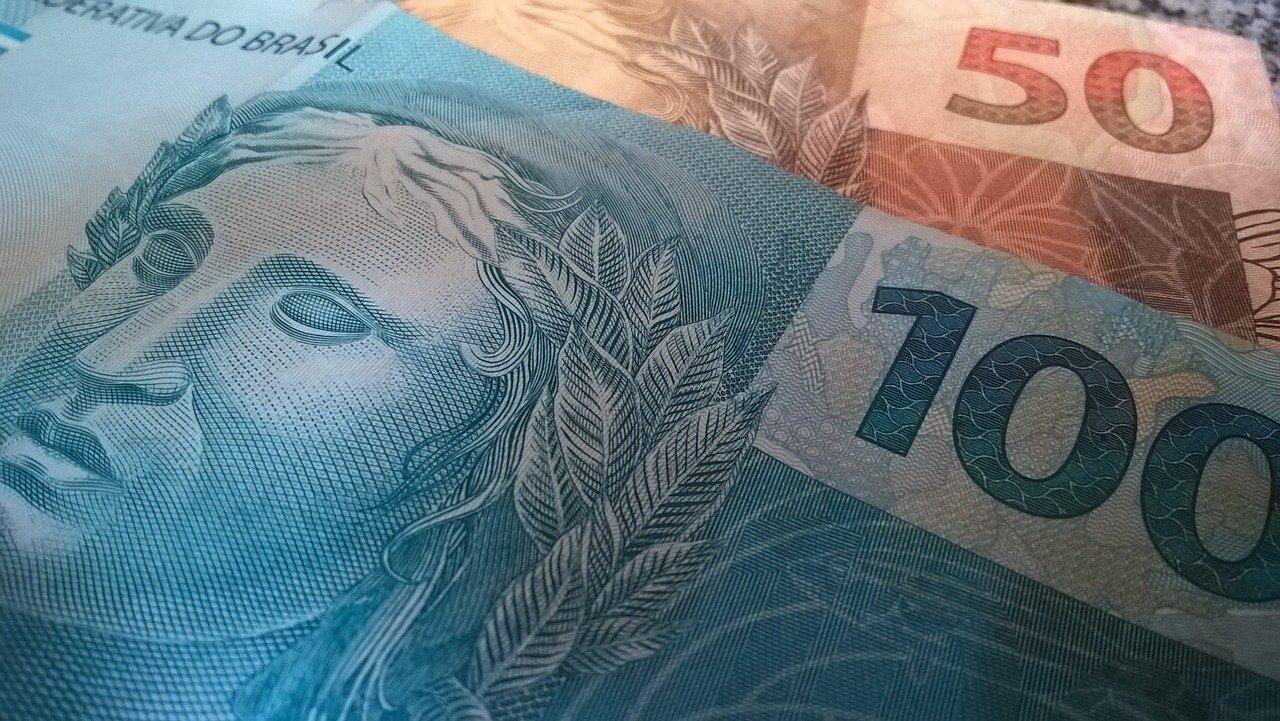 Economia brasileira e capixaba: o que esperar para 2021?