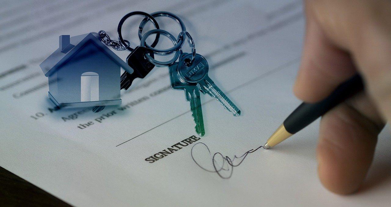 Conheça as 5 tendências para o mercado imobiliário em 2021