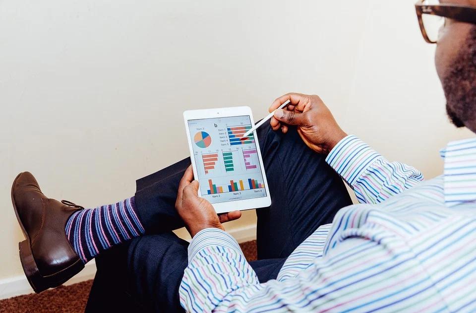 5 dicas de gestão que você não pode deixar de conferir