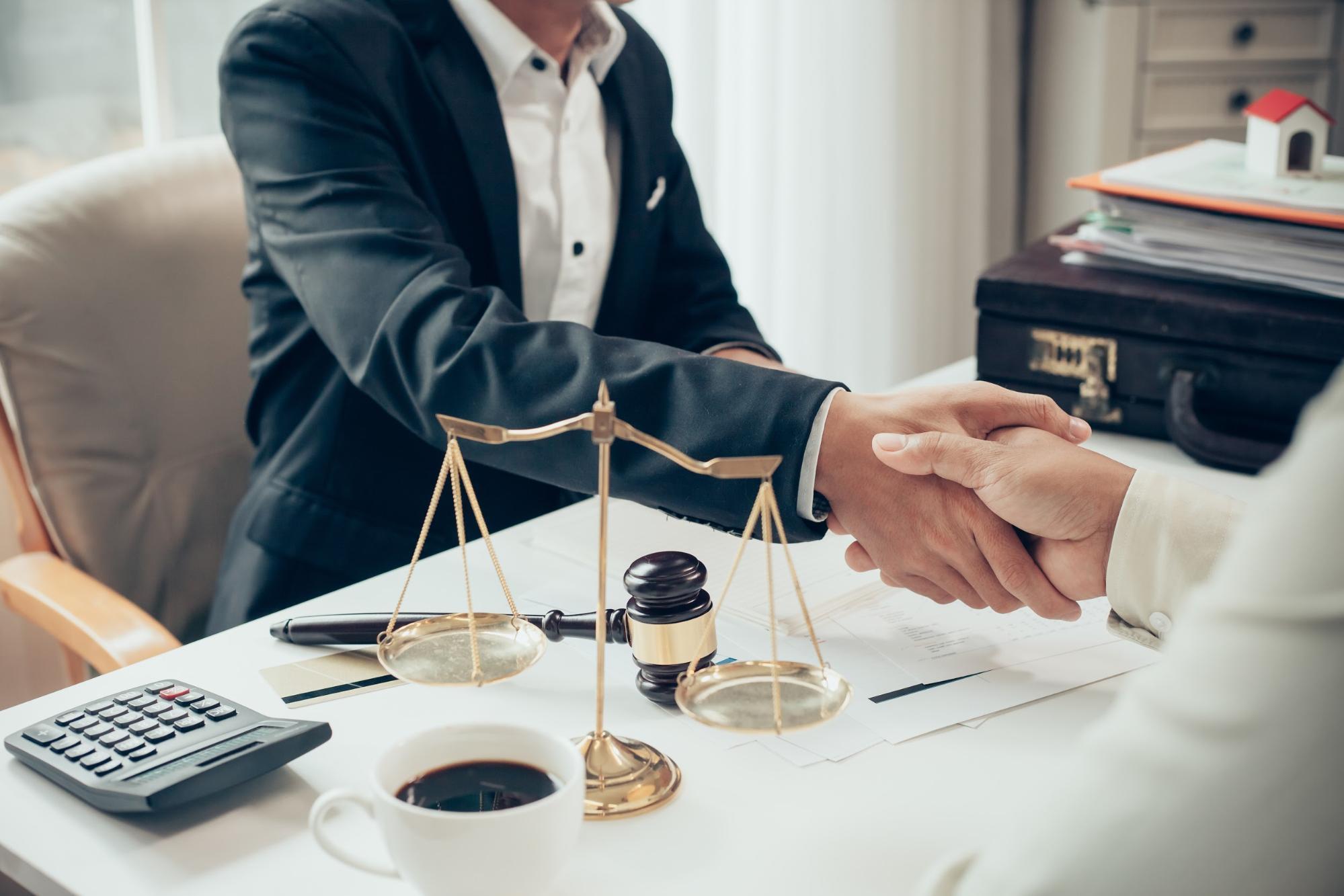 5 princípios do Direito Empresarial que você não pode deixar de conhecer