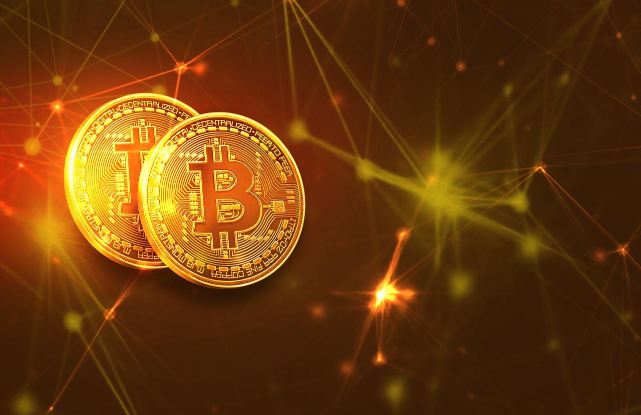 Bitcoin: o que saber antes de investir na moeda