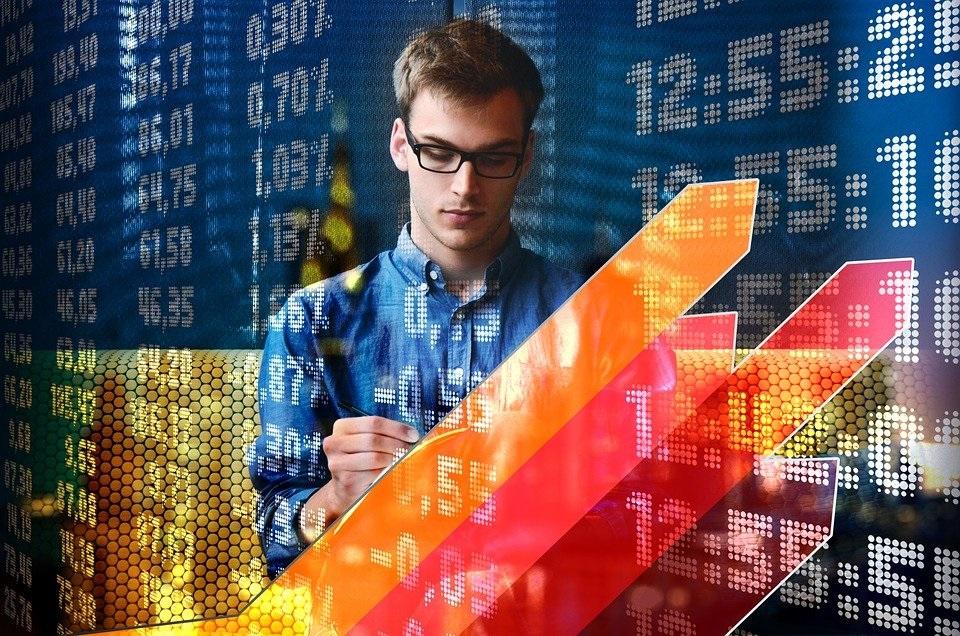 8 termos essenciais para quem quer iniciar na Bolsa de Valores
